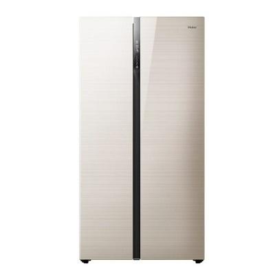 海尔BCD-539WDC电冰箱