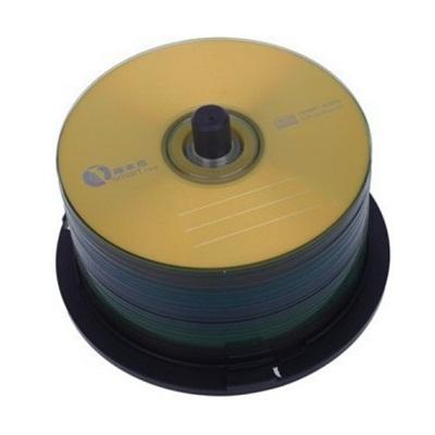 啄木鸟CD-R光盘10片/盒