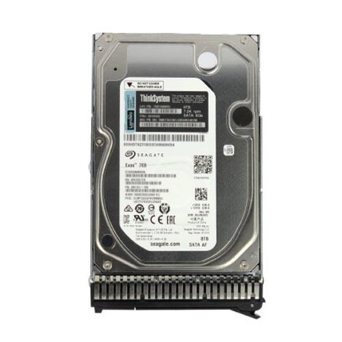 联想SAS-512e服务器硬盘2.5英寸2.4TB 10Krpm SAS 12GB