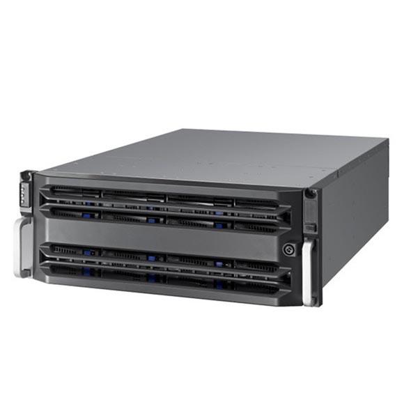 海康威视DS-A80624S磁盘阵列 24盘位控制器