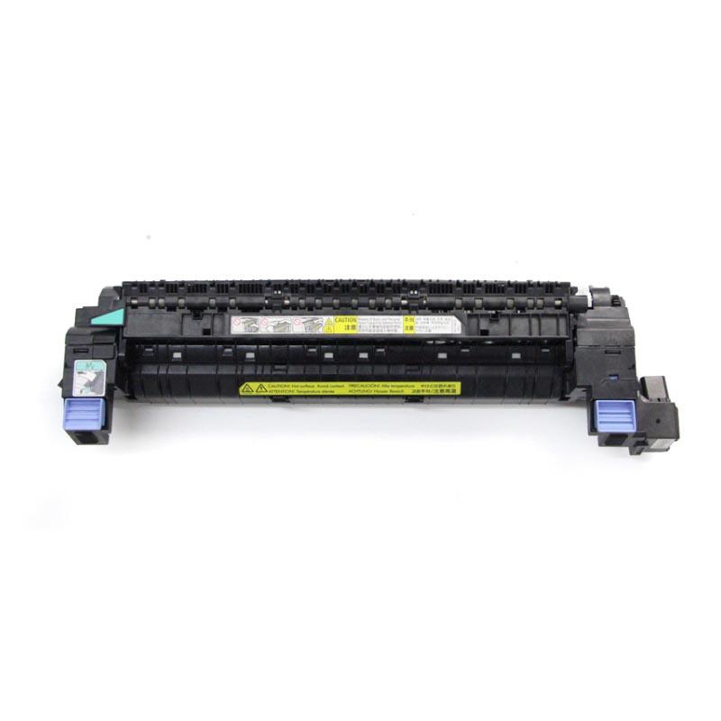 惠普E72535dn复印机加热组件
