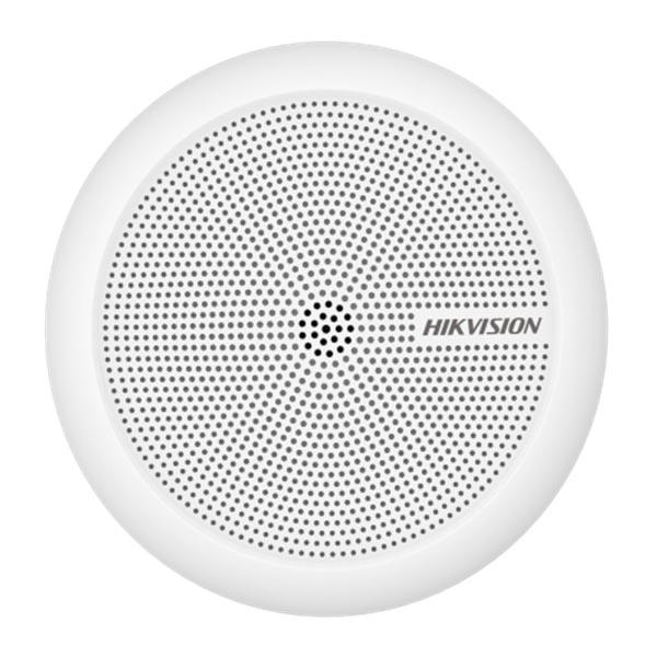 海康威视DS-2FP2061监控拾音器