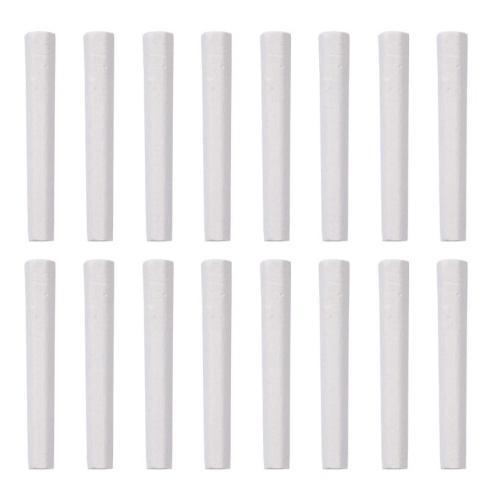 晨光ACPN0102白色六角粉笔