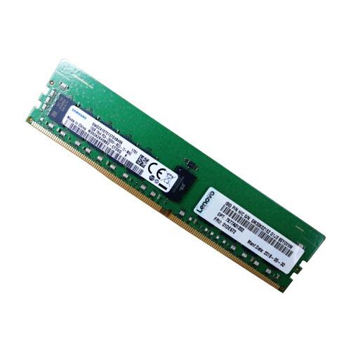 联想专用内存 16GB DDR4(适用SR机架系列)