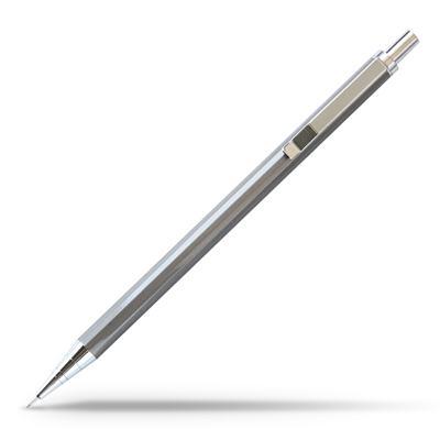 得力优酷6490活动铅笔(混)(支)
