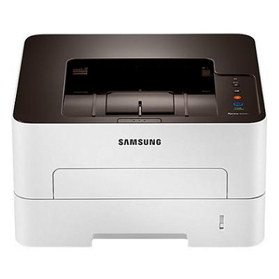惠普 HP S-Print Xpress SL-M2626D 激光打印机