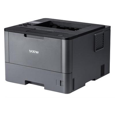 兄弟 HL-5585D 激光打印机