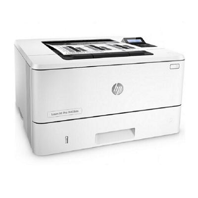 惠普 LaserJet Pro M403dn激光打印机