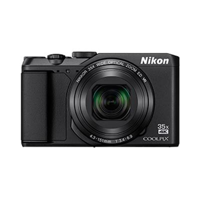 尼康 A900 数码便携照相机