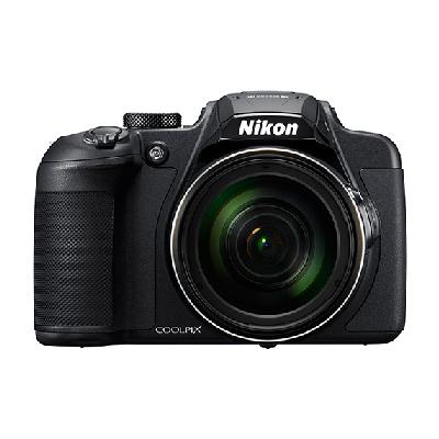 尼康 B700 数码便携照相机