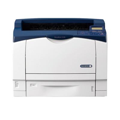 富士施乐 DocuPrint 3105 激光打印机