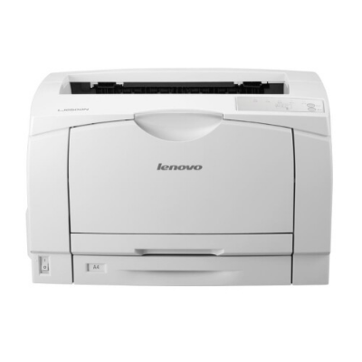 联想 LJ6500N 激光打印机