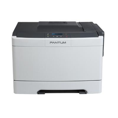 奔图CP2500DN激光打印机