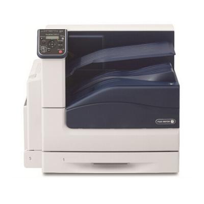 富士施乐 DocuPrint C5005d 激光打印机