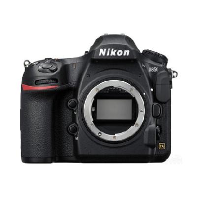 尼康 D850 数码单反照相机