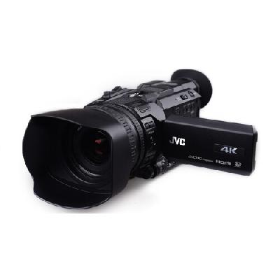 杰伟士 GY-HM171K 摄像机