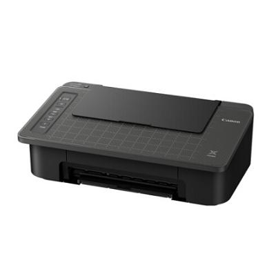 佳能TS308喷墨打印机