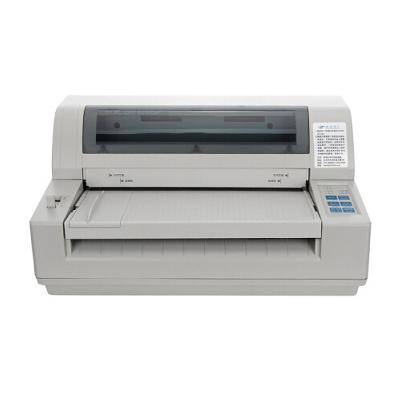四通 OKI 5860SP 针式打印机