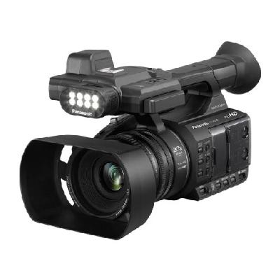松下 HC-PV100GK 通用摄像机