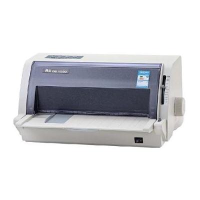得实DS-1930针式打印机