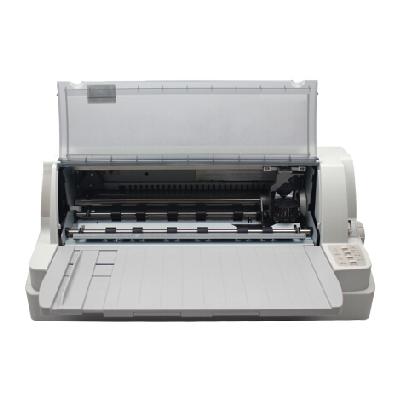 富士通DPK880针式打印机