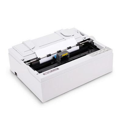 得力DL-590K针式打印机