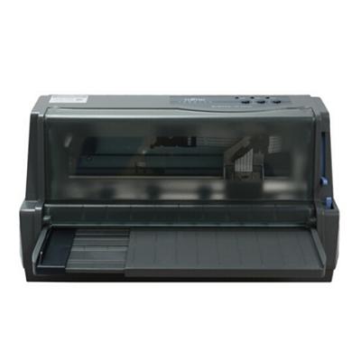 富士通 DPK970K 打印机