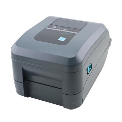 斑马 GT820 标签打印机