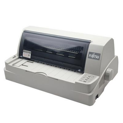 富士通DPK700支票打印机
