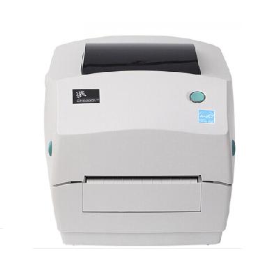 斑马 GK888CN 标签打印机