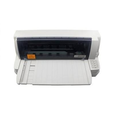 富士通DPK800H支票打印机