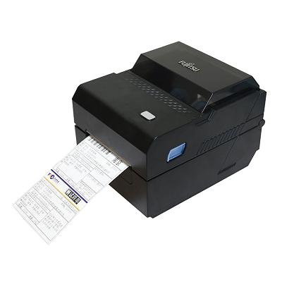 富士通 Lprin1 条码打印机