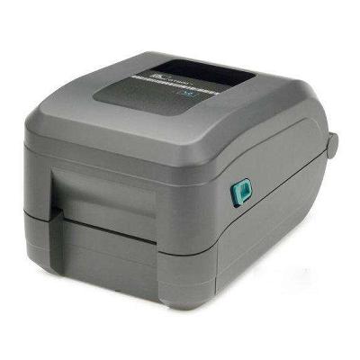 斑马 GT800标签打印机