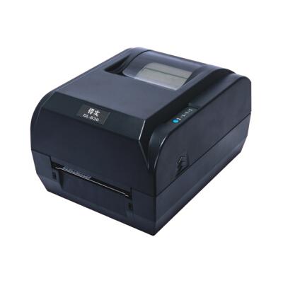 得实 DL-638 条码打印机