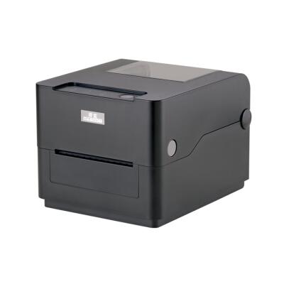 得实 DL-520 条码打印机