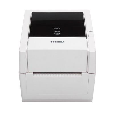 东芝 B-EV4T-TS14-QM-R 条码打印机