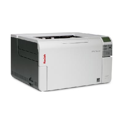 柯达 i3250canner 扫描仪