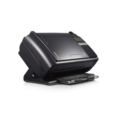 柯达 i2420Scanner 扫描仪