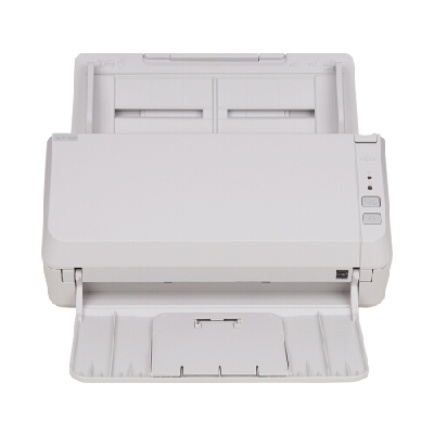 富士通SP-1130扫描仪