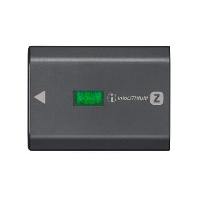 索尼 NP-FZ100 电池