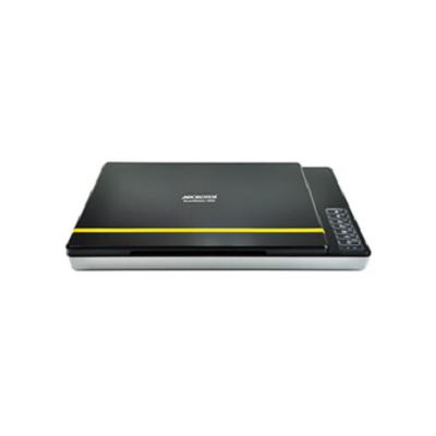 中晶 ScanMaker i360 扫描仪