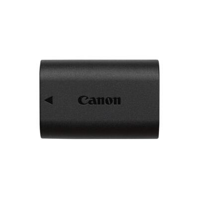 佳能 LP-E6N 电池