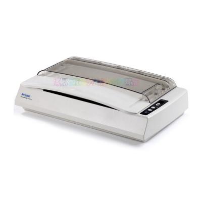 虹光 AW560 平板扫描仪