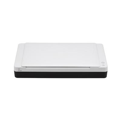 富士通 FI-600F 平板扫描仪