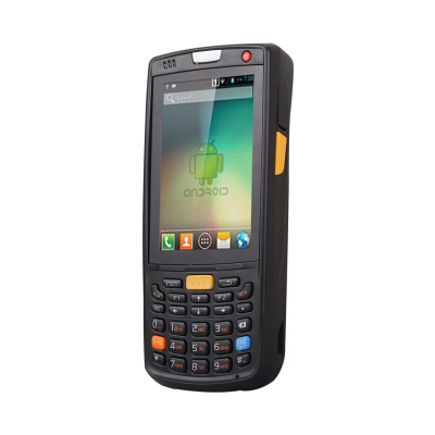 iData 95V4G-7 条码数据采集器