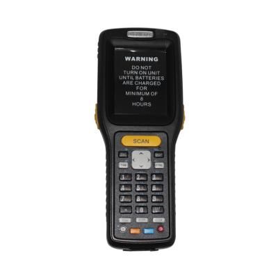 新大陆 NLS-PT3000-2K 条码数据采集器