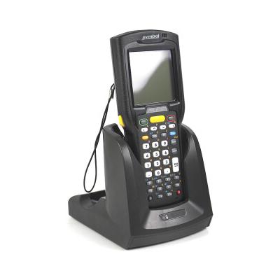 斑马 MC32N0 条码数据采集器