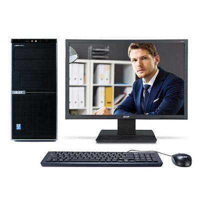 宏碁 Veriton D430 台式计算机
