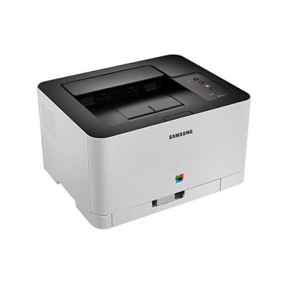 惠普 HP S-Print Xpress SL-C430 激光打印机