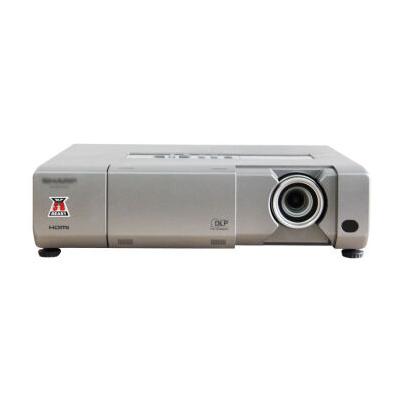 夏普 XG-HB490XA 投影仪